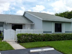 2641 Gately Dr #APT 106, West Palm Beach, FL