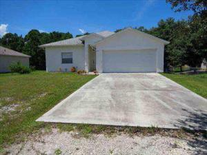 8275 103rd Ave, Vero Beach FL 32967