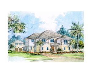 234 Cortez Rd, West Palm Beach, FL