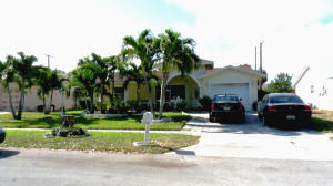 336 NW 16th Ct, Pompano Beach, FL
