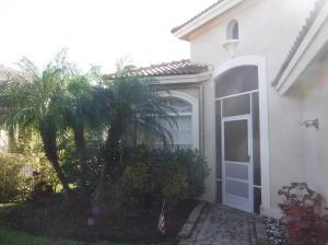 2602 SE Stonebriar Way, Stuart, FL