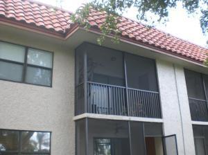 15701 W Waterside Cir #APT 206, Fort Lauderdale FL 33326