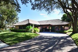 6570 Timber Ln, Boca Raton, FL