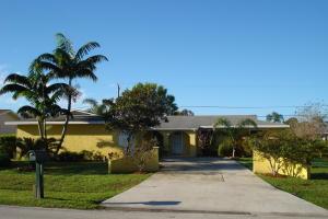 558 SE Floresta Dr, Port Saint Lucie, FL