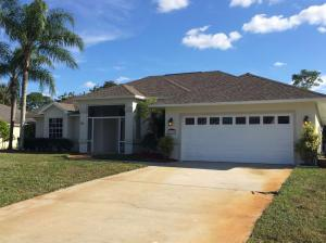 4365 12th Mnr, Vero Beach FL 32968