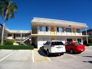 2840 Cynthia Ln #APT 205, Lake Worth, FL