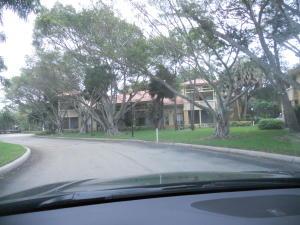 4799 Via Palm Lks #APT 1607, West Palm Beach, FL