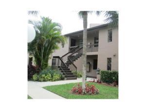 9319 Pecky Cypress Ln #APT 19f, Boca Raton, FL