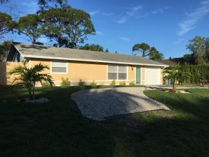 325 18th Ave, Vero Beach FL 32962
