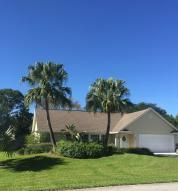 235 8th Ter, Vero Beach FL 32962