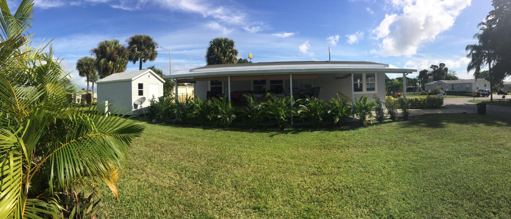 4267 72nd Street #1003, West Palm Beach, FL 33404