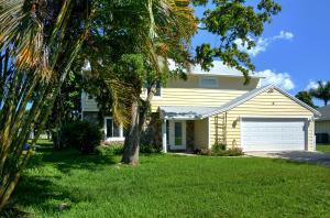 2913 Northside Dr, Lake Worth, FL