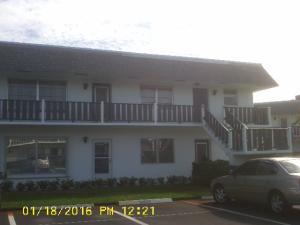 2929 SE Ocean Blvd #APT 133-7, Stuart, FL