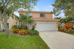 6457 Willoughby Cir, Lake Worth, FL
