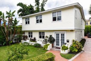 120 Alpine Rd, West Palm Beach, FL
