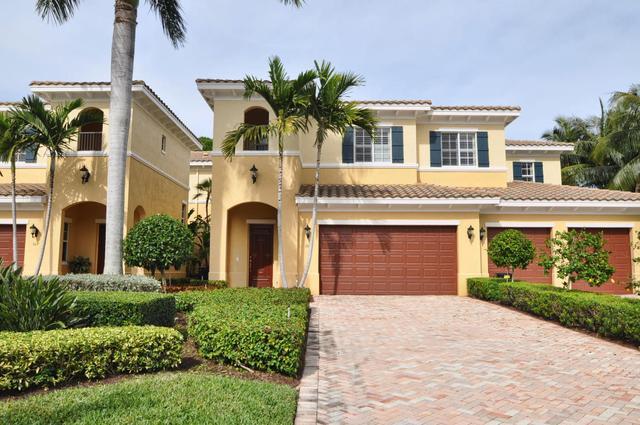 303 Chambord Ter #303, Palm Beach Gardens, FL 33410