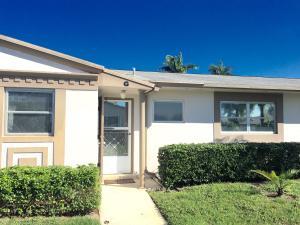 2843 Crosley Dr #APT g, West Palm Beach, FL