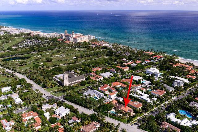 177 Clarke Ave, Palm Beach, FL 33480