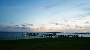 30 Harbour Isle Dr #APT 105, Fort Pierce FL 34949