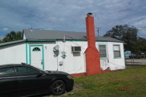 12312 SE Lantana Ave, Hobe Sound FL 33455