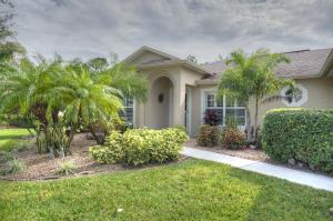 3661 2nd Pl, Vero Beach FL 32968