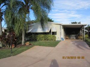 7505 SE Independence Ave, Hobe Sound FL 33455