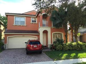 6598 Jacques Way, Lake Worth, FL