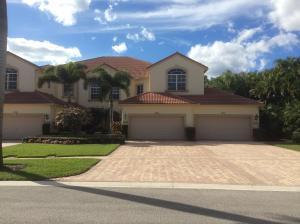 7595 Orchid Hammock Dr #APT 1d, West Palm Beach, FL