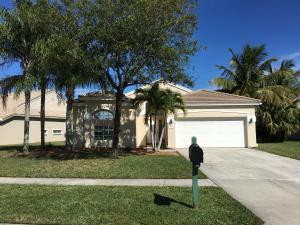 3049 SE Brierwood Pl, Stuart, FL
