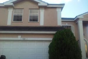 721 Rock Hill Ave, Fort Lauderdale FL 33325