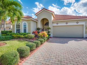 4910 Gateway Gardens Dr, Boynton Beach, FL