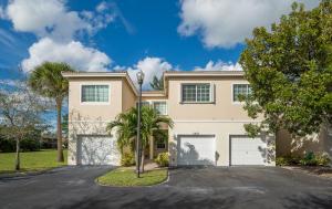 5459 Via Delray, Delray Beach, FL
