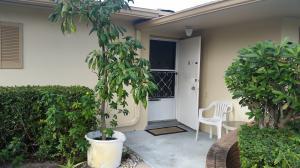 2551 Barkley Dr #APT g, West Palm Beach, FL