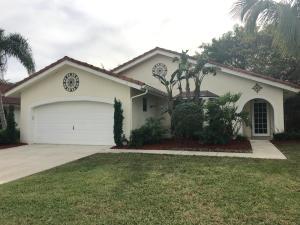 5300 Helene Cir, Boynton Beach, FL