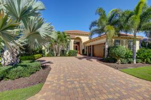 11311 Caladium Ln, Palm Beach Gardens, FL