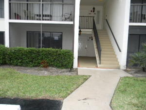 2762 Southwest Matheson Avenue ## 111, Palm City, FL
