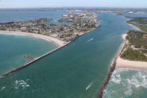 27 Harbour Isle Dr #APT 205, Fort Pierce FL 34949