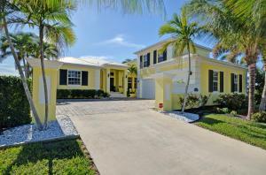 1705 Porpoise Ave, Fort Pierce FL 34949