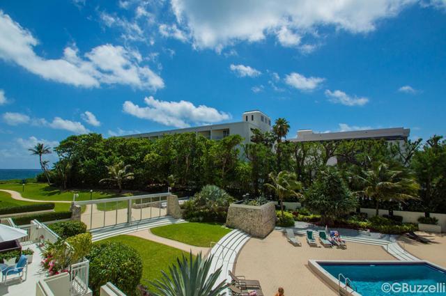 2780 S Ocean Blvd #208, Palm Beach, FL 33480