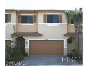 832 Sweet Lakes Cir #APT 832, Clewiston FL 33440