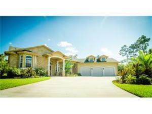 8432 Confidential Record Dr, Lake Worth, FL