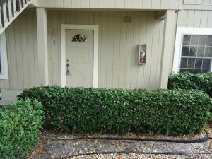 18450 SE Wood Haven Ln #APT i, Jupiter, FL