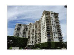 1701 S Flagler Dr #603, West Palm Beach, FL 33401
