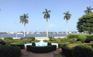 1701 S Flagler Drive #603, West Palm Beach, FL 33401