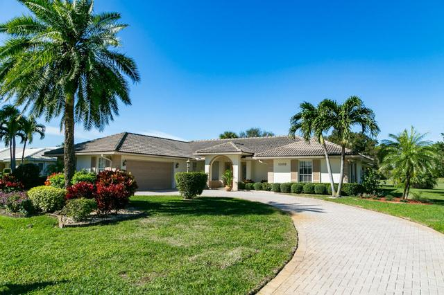 11859 N Lake Dr, Boynton Beach, FL 33436