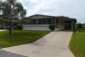 7826 SE Independence Ave, Hobe Sound FL 33455