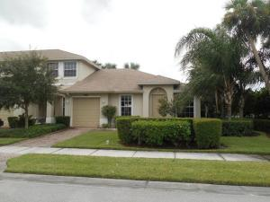 9985 E Villa Cir, Vero Beach FL 32966