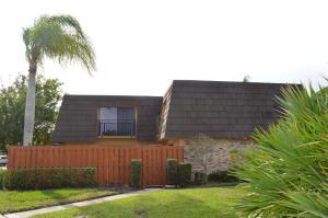 6411 SE Windsong Ln #APT 125, Stuart, FL