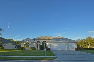 6530 36th Ln, Vero Beach FL 32966