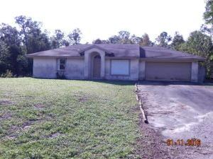 17128 35th Pl, Loxahatchee FL 33470